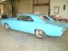 1967 Chevelle 1