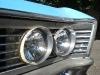 1967 Chevelle 2