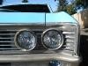1967 Chevelle 3