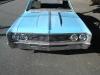 1967 Chevelle 21