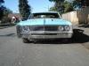 1967 Chevelle 23