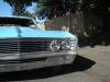 1967 Chevelle 27