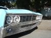 1967 Chevelle 30