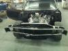1967 Chevelle 34
