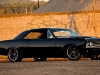 1967 Chevelle SS 35