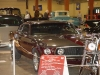 1969 Mustang Mach 1