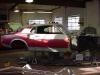 1969 Mustang Mach 1 6