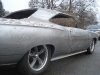 Plymouth Roadrunner 34